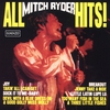 Cover of the album All Mitch Ryder Hits!