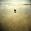Cover of the album Golden Solitude