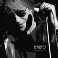 Couverture du titre Et vous, et vous, et vous. . . (Live 2010)