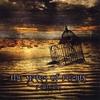 Couverture de l'album The Gates of Reality