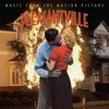 Cover of the album Pleasantville (Music from the Motion Picture)