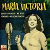 Cover of the album Vintage México No. 166 - EP: Boleros - EP