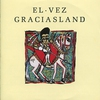Cover of the album Graciasland