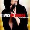 Cover of the album Divas of Dance