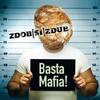 Cover of the album Basta Mafia!