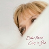 Cover of the album Cosy in Bed