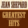 Cover of the album Greatest Hits (All Original Recordings)