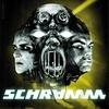 Couverture de l'album Schramm