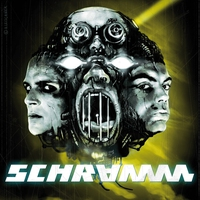 Couverture du titre Schramm