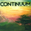 Couverture de l'album Continuum