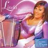 Cover of the album Pega Na Gaita