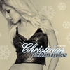 Couverture de l'album My Kind of Christmas