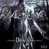 Couverture de l'album Dying Vine
