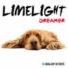 Cover of the album Dreamer 2011 - EP