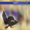 Cover of the album Latin Essentials, Vol 11: Azymuth