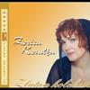 Cover of the album Zlatna Kolekcija