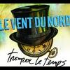 Cover of the album Tromper Le Temps