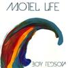 Couverture de l'album Motel Life