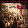 Cover of the album Unida Cantina