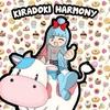 Cover of the album Kiradoki Harmony - Single