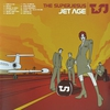 Cover of the album Jet Age