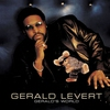 Cover of the album Gerald's World