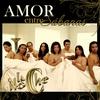 Couverture de l'album Amor entre sábanas