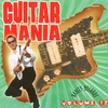 Couverture de l'album Guitar Mania Vol. 12