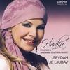 Cover of the album Sevdah Je Ljubav