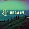 Couverture de l'album The Day Off