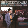Cover of the album The Concert Sinatra (Expanded Edition)