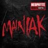 Couverture de l'album Mainiak Chapter.1