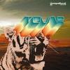 Cover of the album Tigre