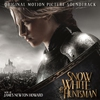 Cover of the album Snow White & The Huntsman: Original Motion Picture Soundtrack