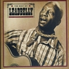 Cover of the album The Best of Leadbelly