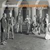 Couverture de l'album The Essential Allman Brothers Band - The Epic Years