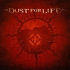 Cover of the album Dust for Life