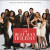 Cover of the album The Best Man Holiday: Original Motion Picture Soundtrack