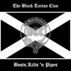 Cover of the album Boots, Kilts 'n Pipes