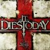 Cover of the album Lividity