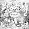 Cover of the album Invicta