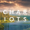 Cover of the album Chariots - EP