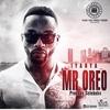 Couverture de l'album Mr Oreo - Single