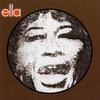Couverture de l'album Ella