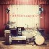 Cover of the album The Transatlantics