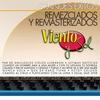 Cover of the album Grandes Éxitos Remezclados y Remasterizados