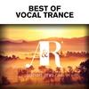 Cover of the album Adrian & Raz - Best of Vocal Trance