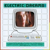 Cover of the track Together in electric dreams