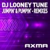 Cover of the album Jumin' & Pumpin' - Remixes - Single