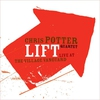 Couverture de l'album Lift - Live at the Village Vanguard